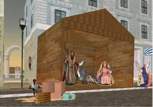 Homeless_secondlife2