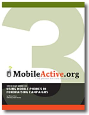 Book_mobileactive