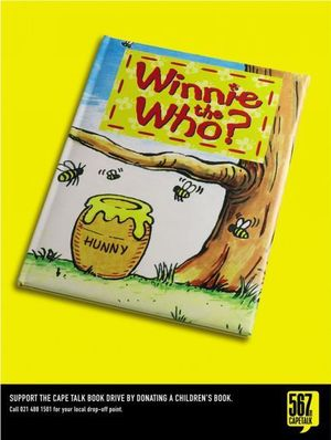Winnie_the_who